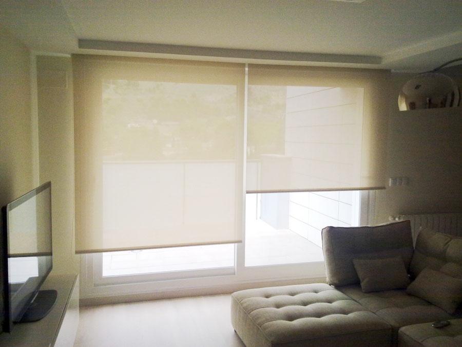 cortinas roller screen f brica de cortinas roller y toldos