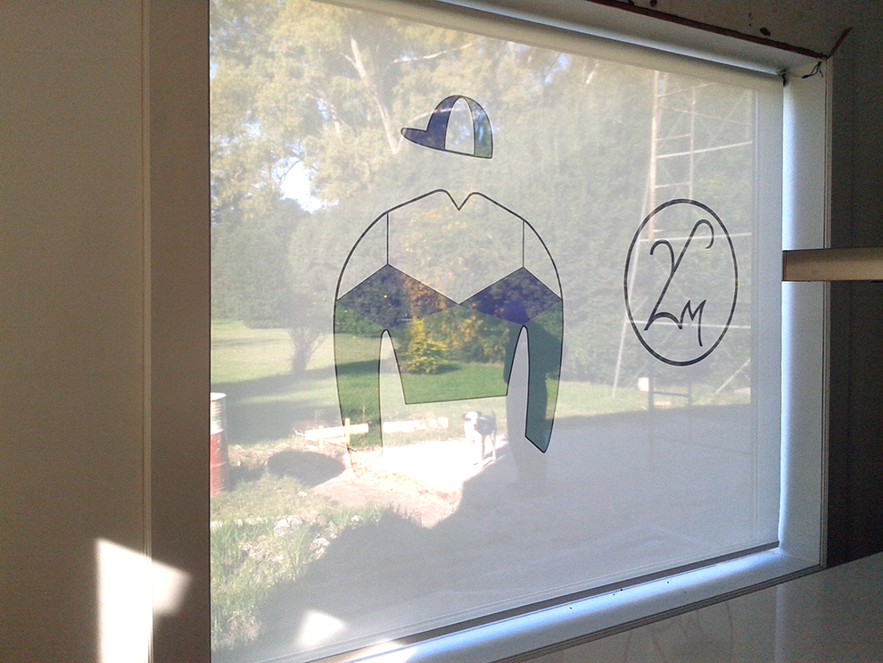 cortina-Roller-motor-somfy-screen-impresa-logo-02
