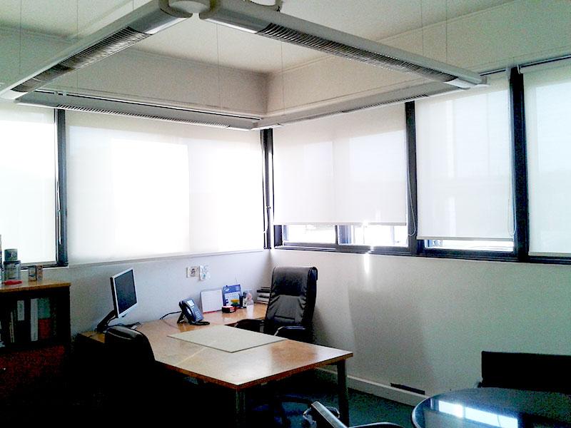 cortina-roller-screen1-kasdorf-danone-oficinas-02