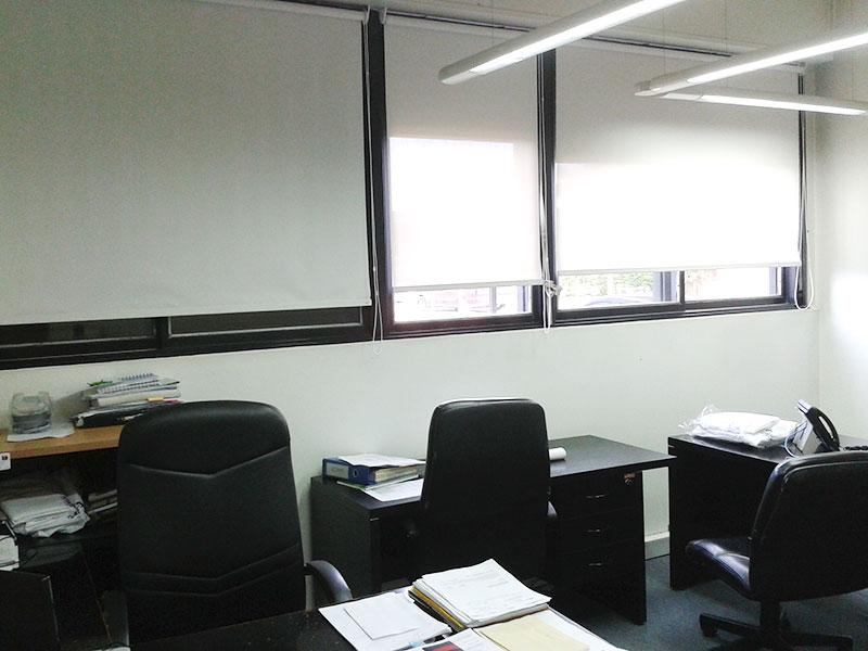 cortina-roller-screen1-kasdorf-danone-oficinas-08