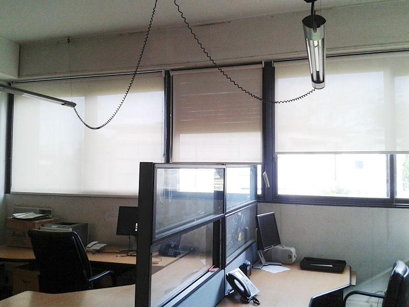 cortina-roller-screen1-kasdorf-danone-oficinas-09
