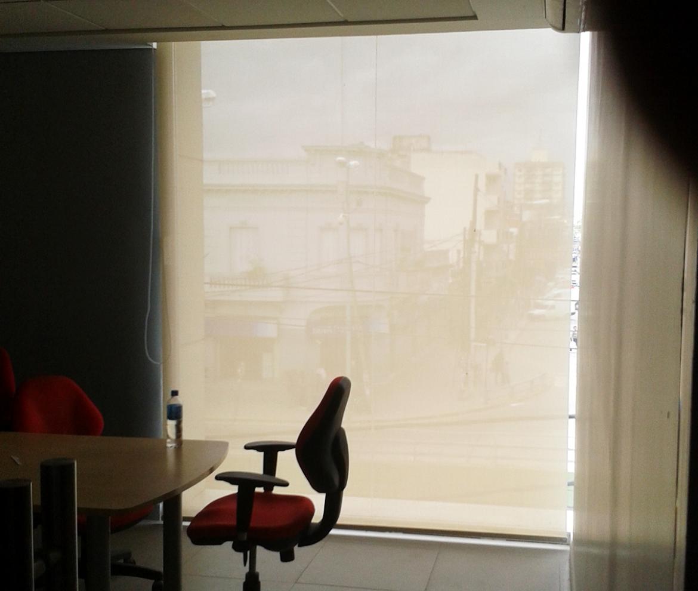 cortinas-roller-banco-rio-02