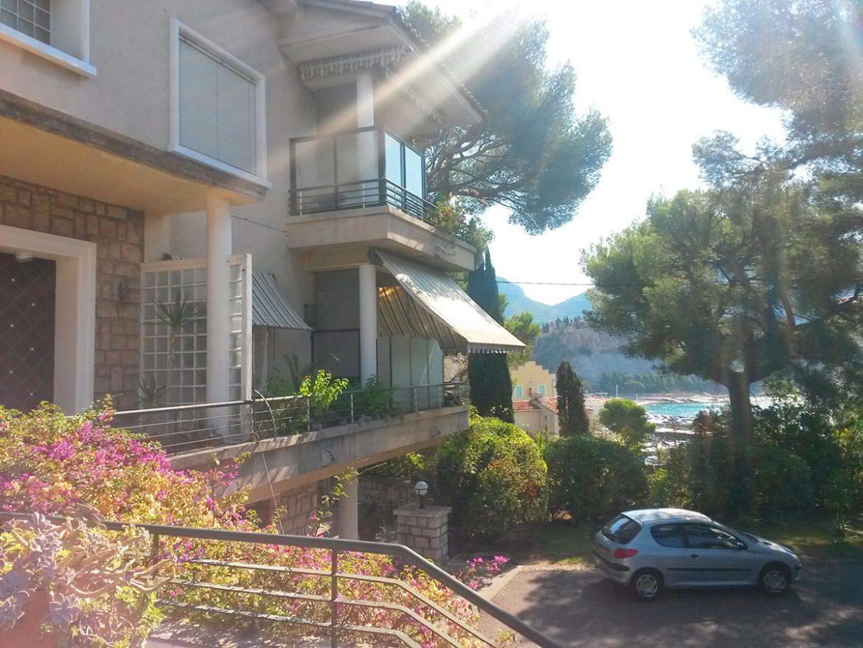 Toldo brazos invisibles marsella balcon terraza f brica for Fabrica de brazos invisibles para toldos