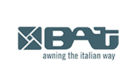 Bat Awning Toldos Italianos