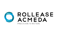 rollease mecanismos cortinas roller usa