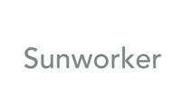 sunworker dickson tejido microperforado toldos francia