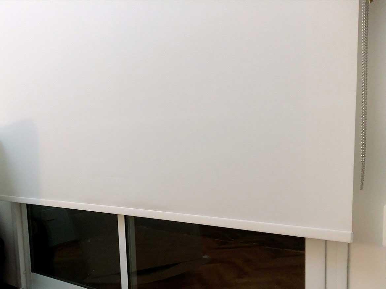 cortina-roller-doble-black-out+screen-caballito-02