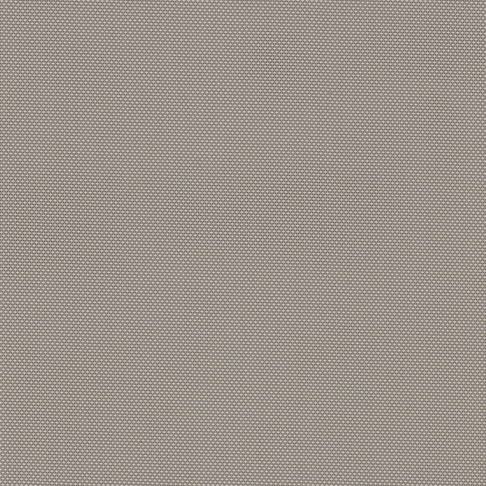 e-screen-Pearl-Linen-700
