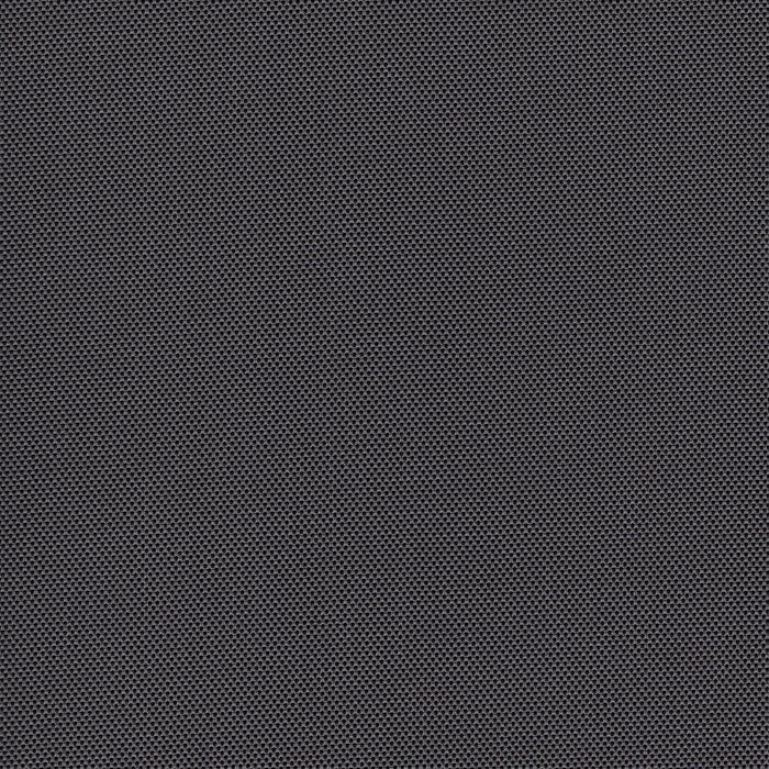 m-scree-Charcoal_Grey_30.01