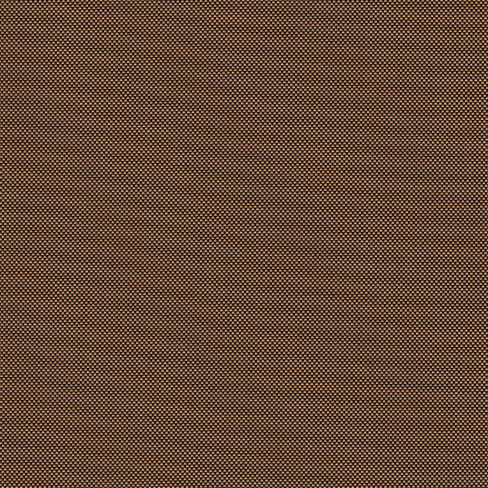 m-screen-Charcoal_Apricot__30.71