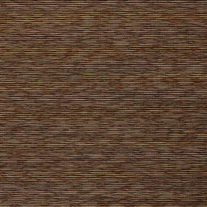 screen-4-sesame