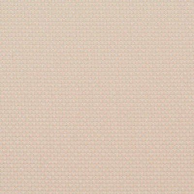 screen-5-beige