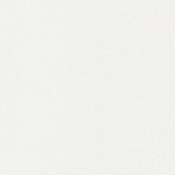 Screen Blanco