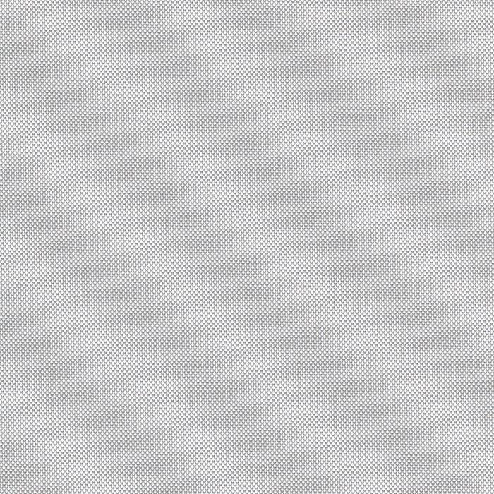 screen-5-gris-perla