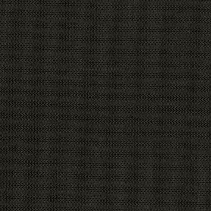 screen-5-negro