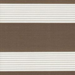 Soft-Taupe-0300